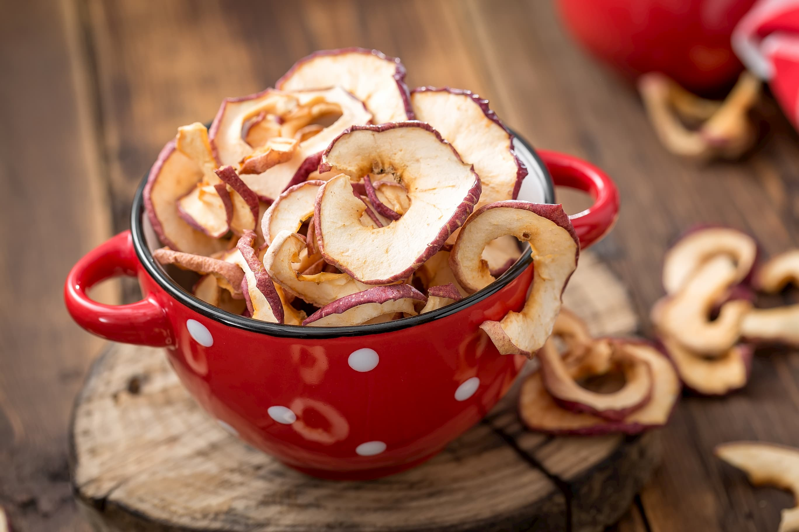 dried-apples-PAFX6MA (1)