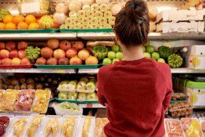 8 טיפים להפחתת עלויות קניות המזון בזמן הקורונה